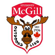 McGill Outdoors Club